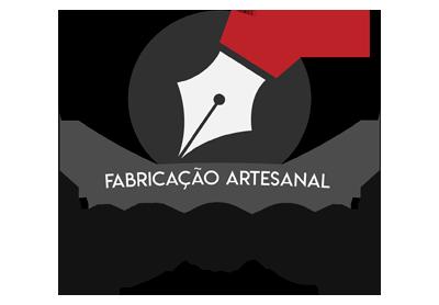 Kbook